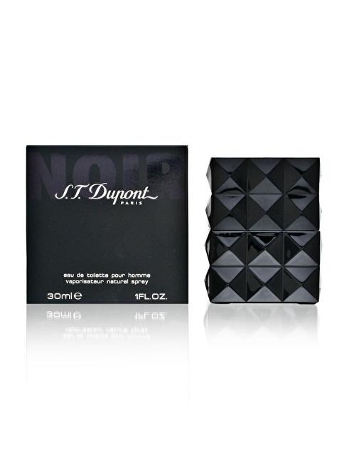 Dupont Noir Erkek Edt 30 Ml Renksiz